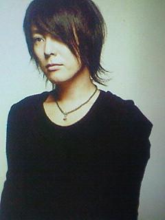 吉野裕行の画像 p1_5