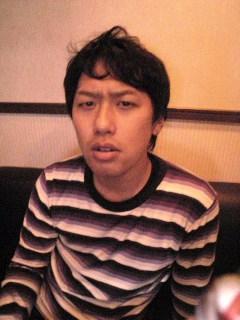 井本貴史の画像 p1_28