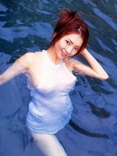 浜野裕子の画像 p1_13