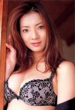 浜野裕子の画像 p1_6